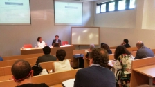 Conference: Taxation for the Production of Audiovisual Content