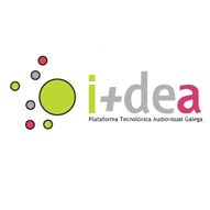 i+dea The Galician Audiovisual Technological Platform